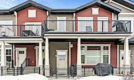 612 Cranford Southeast, Calgary, AB, T3M 1R8