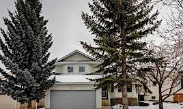 367 Millrise Drive Southwest, Calgary, AB, T2Y 2T7