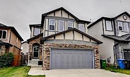 1208 Sherwood Boulevard Northwest, Calgary, AB, T3R 1P9