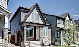 58 Nolanfield Lane Northwest, Calgary, AB, T3R 0M7