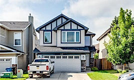 117 Bridleridge Heights Southwest, Calgary, AB, T2Y 5H4