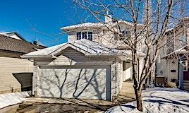 166 Bridlewood Way Southwest, Calgary, AB, T2Y 3S9
