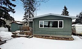 179 Westwood Drive Southwest, Calgary, AB, T3C 2W2