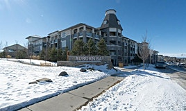 143,-25 Auburn Meadows Avenue Southeast, Calgary, AB, T2M 2L3