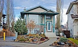 179 Covewood Close Northeast, Calgary, AB, T3K 5A1