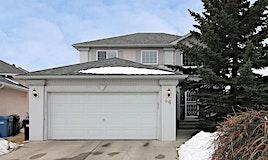 66 Arbour Ridge Park Northwest, Calgary, AB, T3G 4C4
