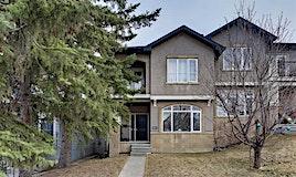 1607 24 Avenue Northwest, Calgary, AB, T2M 1Y7