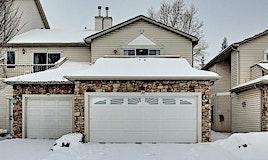 22 West Cedar Rise West, Calgary, AB, T3H 5E2
