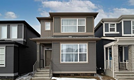 59 Wolf Hollow Way Southeast, Calgary, AB, T2X 1T8