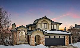 315 Christie Knoll Point Southwest, Calgary, AB, T3H 2V2