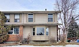 5518 Rundlehorn Drive Northeast, Calgary, AB, T1Y 3A6