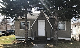 239 15 Avenue Northeast, Calgary, AB, T2E 1H1