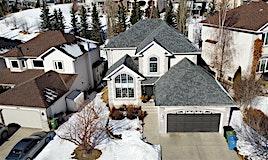 118 Sienna Park Terrace Southwest, Calgary, AB, T3H 3L3