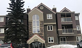 2614,-2600 Edenwold Heights Northwest, Calgary, AB, T3A 3Y5