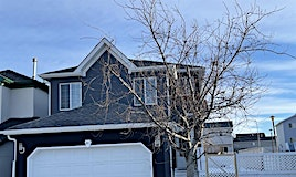81 Martin Crossing Green Northeast, Calgary, AB, T3J 3S7