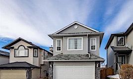 215 Arbour Stone Place Northwest, Calgary, AB, T3G 5G1