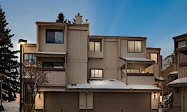 10,-225 Berwick Drive Northwest, Calgary, AB, T3K 1P6