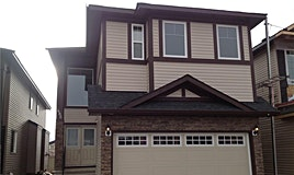 486 Saddlelake Drive Northeast, Calgary, AB, T3J 0R7