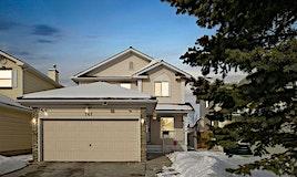 761 Coral Springs Boulevard Northeast, Calgary, AB, T3J 3T4