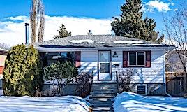 2510 17 Street Northwest, Calgary, AB, T2M 3S2