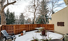 316 Point Mckay Gardens Northwest, Calgary, AB, T3B 4V8