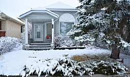 43 Tararidge Close Northeast, Calgary, AB, T3J 2P5