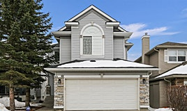 44 Rocky Ridge Close Northwest, Calgary, AB, T3G 4X1