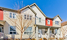 187 Copperstone Cove Southeast, Calgary, AB, T2Z 0L3