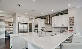 114 Chaparral Valley Square Southeast, Calgary, AB, T2X 0S1
