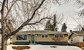 1444 16 Street Northeast, Calgary, AB, T2E 4T1