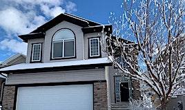 476 Rocky Ridge Drive Northwest, Calgary, AB, T3G 5C3