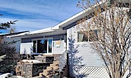 5916 Lakeview Drive Southwest, Calgary, AB, T3E 5S8