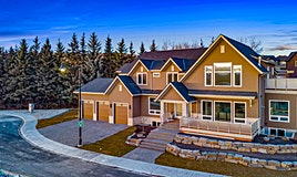 18 Spring Glen View Southwest, Calgary, AB, T3H 6A1