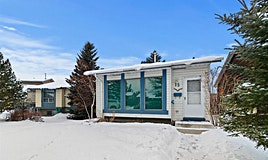 15 Pinemeadow Place Northeast, Calgary, AB, T1Y 4P1