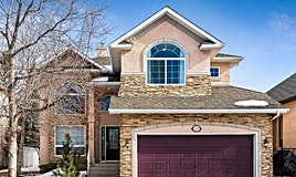 1205 Strathcona Drive Southwest, Calgary, AB, T3H 3R8