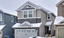 361 Nolanhurst Crescent Northwest, Calgary, AB, T3R 0Z1