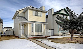 139 Applemont Close Southeast, Calgary, AB, T2A 7S2