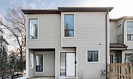 108 Grier Terrace Northeast, Calgary, AB, T2K 5Y6