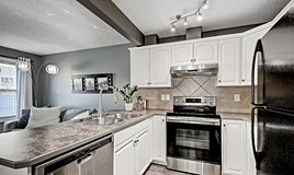 404 Country Village Cape Northeast, Calgary, AB, T3K 5X4