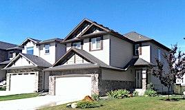 144 Kincora Hill Northwest, Calgary, AB, T3R 0A8