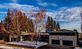 2416 Sovereign Crescent Southwest, Calgary, AB, T3C 2M2