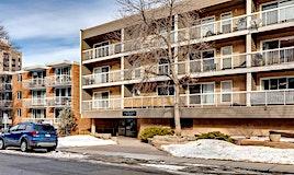303,-308 24 Avenue Southwest, Calgary, AB, T2S 0K2