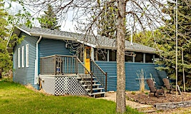 618 Pheasant Close, Camrose, AB, T0B 0H0