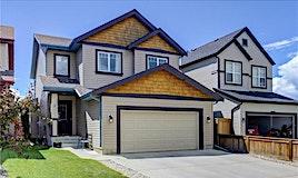 5 Copperleaf Way Southeast, Calgary, AB, T2Z 0H8