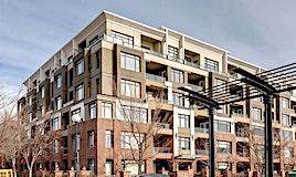 433,-910 Centre Avenue Northeast, Calgary, AB, T2E 9C7