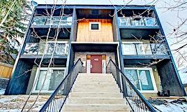 303,-412 2 Avenue Northeast, Calgary, AB, T2E 0E6