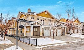 1001 Patricia Landing Southwest, Calgary, AB, T2T 6P3