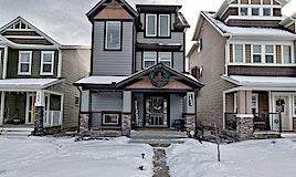 1634 Legacy Circle Southeast, Calgary, AB, T2X 2E6
