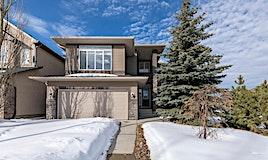 205 Evergreen Circle Southwest, Calgary, AB, T2Y 5B2