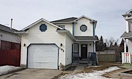 195 Hunterhorn Drive Northeast, Calgary, AB, T2K 6H5